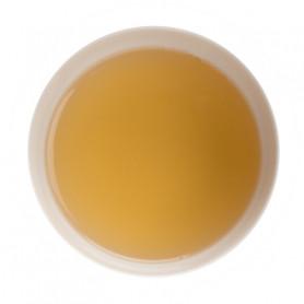 Thé vert aromatisé - Ballasord