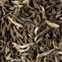 Thé de Chine Yunnan Vert - 25 Sachets Cristal