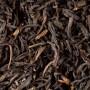 Thé Noir Nature Darjeeling - 50 Sachets Cristal