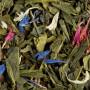 thé vert l'oriental