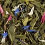 Thé Vert Parfumé L'Oriental - 25 Sachets Cristal
