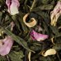 thé vert nuit à versailles
