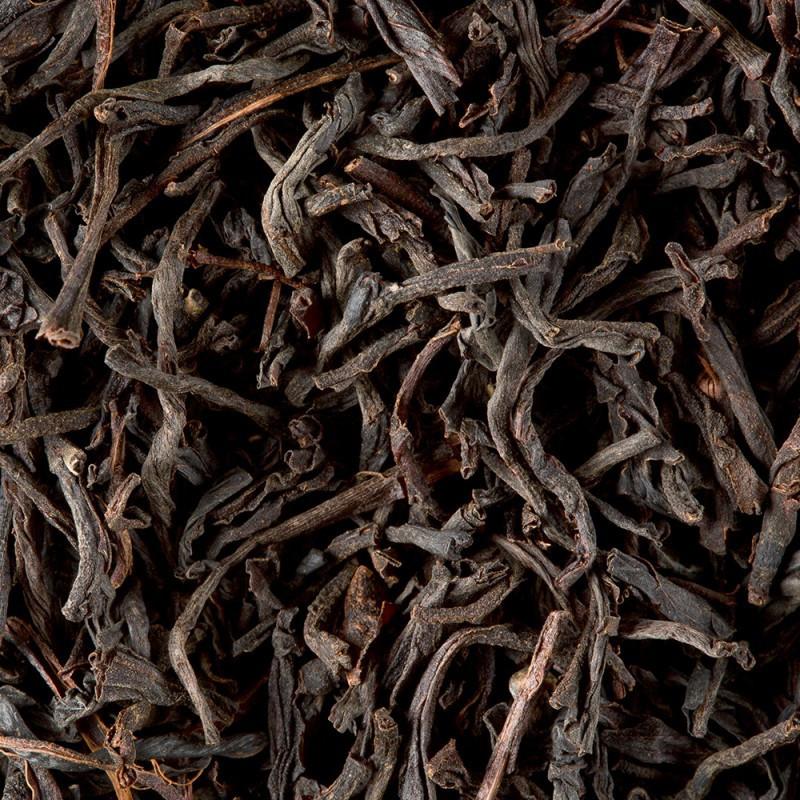 thé noir ceylan op kenilworth