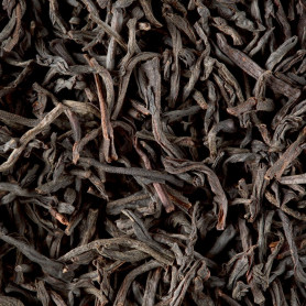 thé ceylan op pettiagala