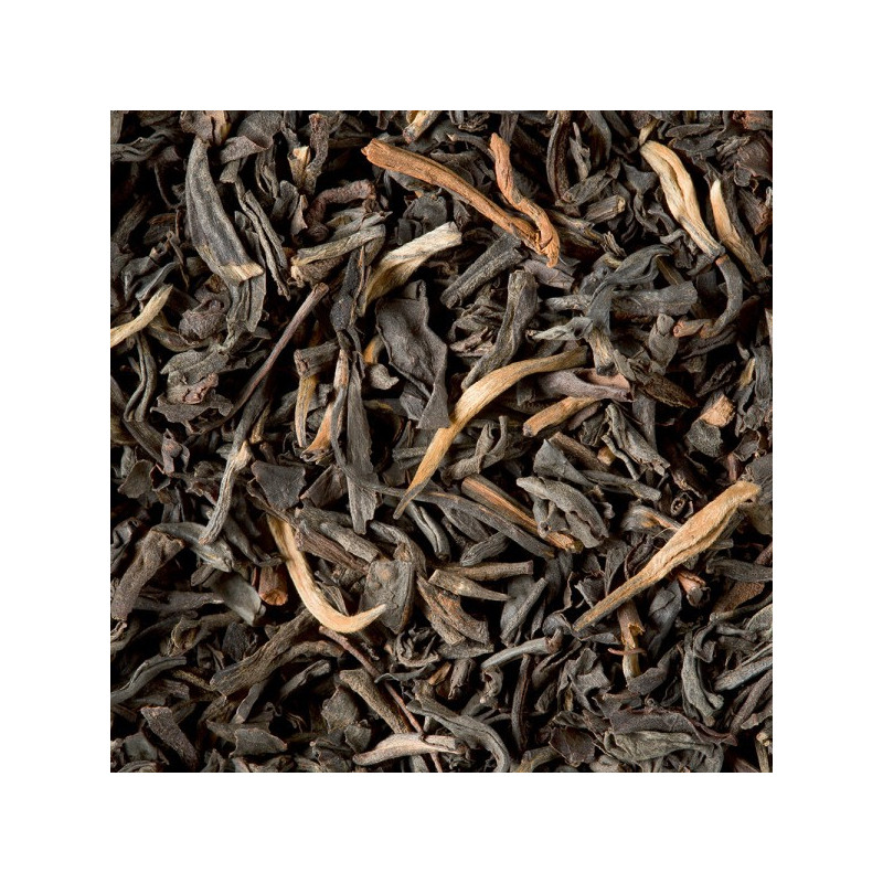 thé mélange caravane supérieur