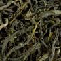 Thé Vert Nature - Fujian Vert