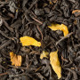 thé amande amaretti