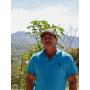 Café Panama - Volcan Baru Chiriqui - Cheo'S 3E