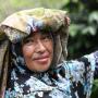 Café Indonésie Sumatra - Shere Khan