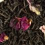 Thé Noir Parfumé - Mon Petit Chocolat