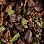 Tisane - Cacao Menthe