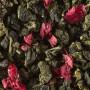 Thé Oolong Parfumé - Granola d'Été