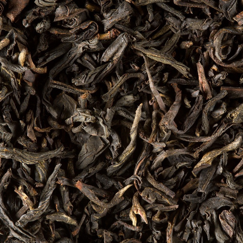 thé gout russe douchka