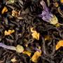 thé mélange vénitien