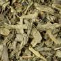 thé sencha de chine