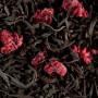 thé rouge délice