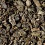 thé vert gunpwoder