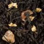thé tourbillon