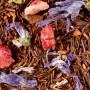 Rooibos Parfumé - Fruits rouges