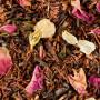 Rooibos Parfumé - Bali