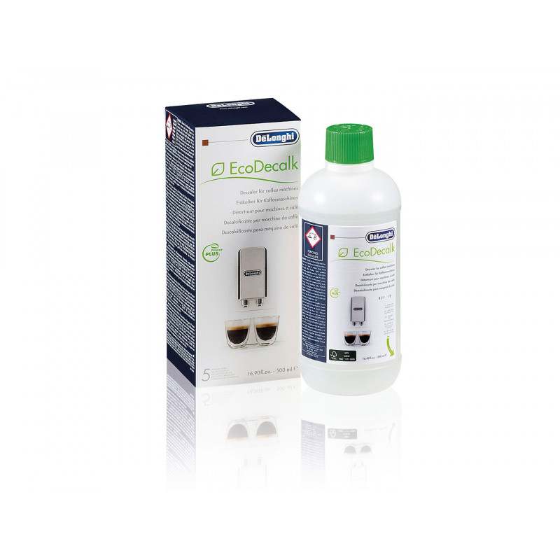 Delonghi Ecodecalk 500ml