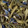 thé vert calabria