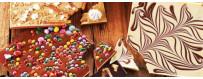 Chocolat à casser - Secret des Arômes
