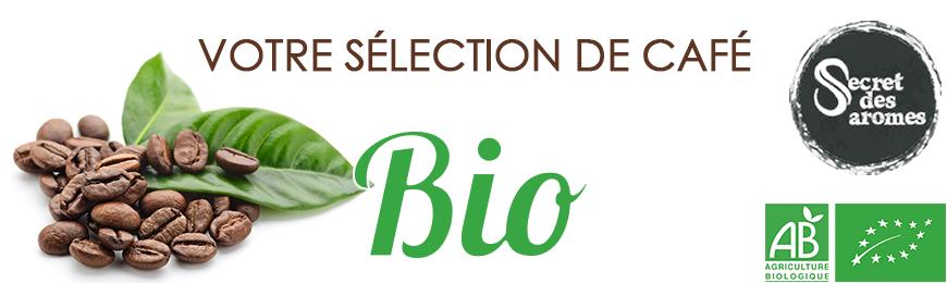 Sélection BIO