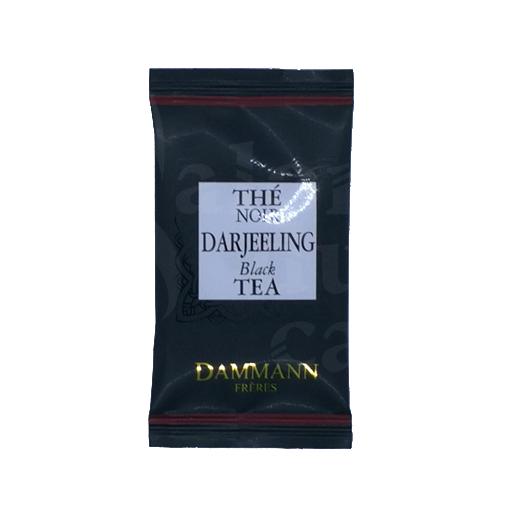 Darjeeling.png