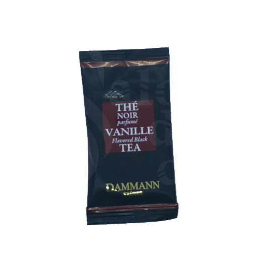 Vanille.png