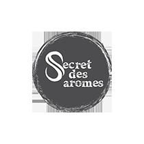 Secret des Arômes