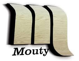 Mouty